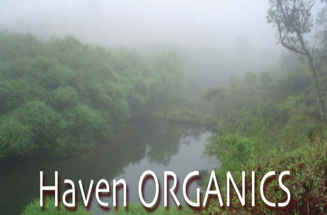 Organic Directory - Environment Australia